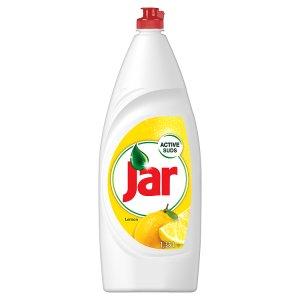 Jar prostředek na mytí nádobí 1350ml, vybrané druhy
