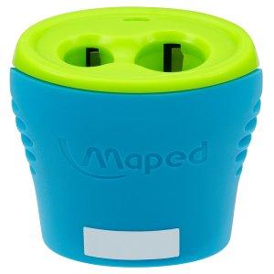 Maped Boogy ořezávátko, 2 otvory