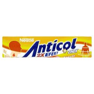ANTICOL ZÁZVOR 50g
