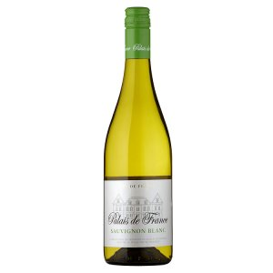 Palais de France Sauvignon blanc bílé víno suché 750ml