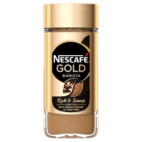 Nescafé Gold Barista 90g