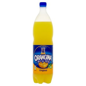 Orangina Original 1.5l