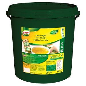 Knorr Kuřecí bujón 12,5kg