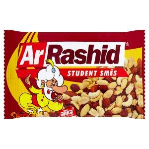 ArRashid Student směs 100g