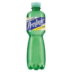 Poděbradka ProLinie 0,5l, vybrané druhy