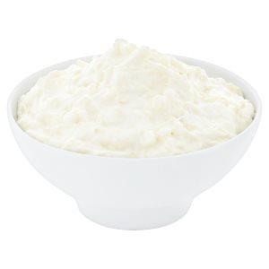Pomazánka česneková se sýrem 100g