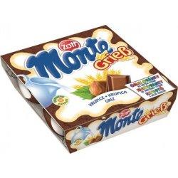 Zott Monte Krupice 4 x 55g