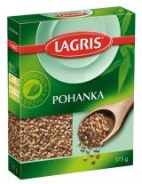 Lagris Pohanka 375 g