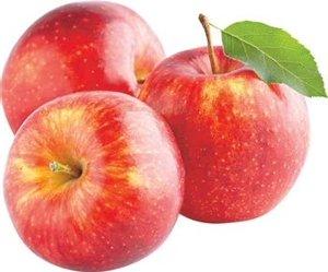 Jablka Idared 1 kg