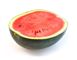 Baby meloun vodní 1 kg