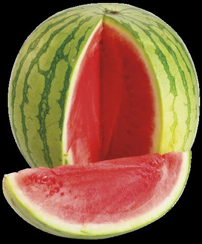 Meloun vodní bezsemenný 1kg