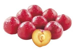 Blumy červené 1kg