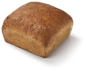 Chléb žitný 450g