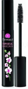 Dermacol Imperial řasenka