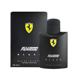 Ferrari Scuderia toaletní voda pro muže 125 ml