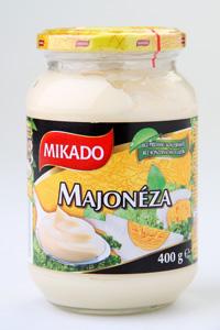Mikado Majonéza