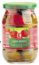 K Classic Cherry Peppers