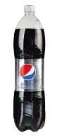 Pepsi Light, 1,5 l