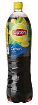 Lipton Lemon Ice Tea