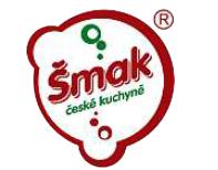 Šmak české kuchyně