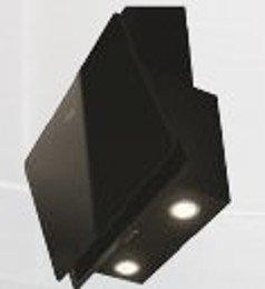 Komínový odsavač par WHVP 65F LM K