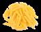 těstoviny
