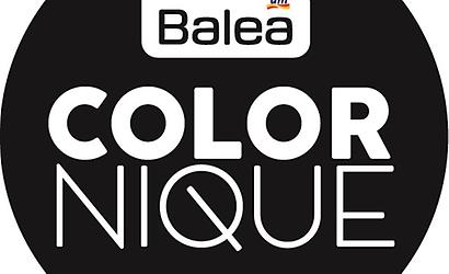 Balea Colornique