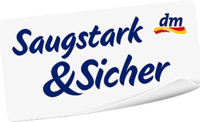 Saugstark&Sicher