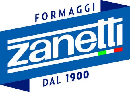 Zanetti S.P.A.