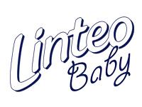 Linteo Baby