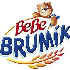 Bebe Brumík