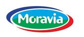 Moravia Lacto