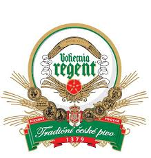 Pivovar Regent